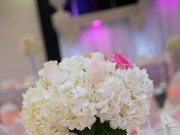 Tmx 1434135899446 Lauraeve252 Irving, TX wedding venue