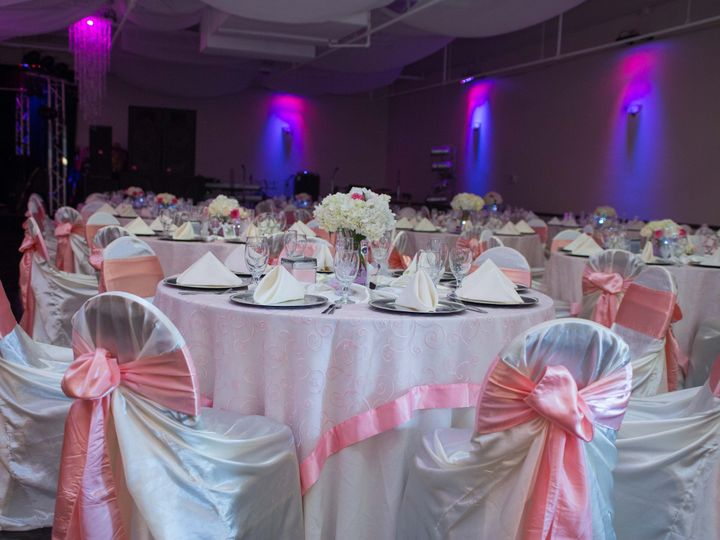 Tmx 1434135931286 Lauraeve253 Irving, Texas wedding venue