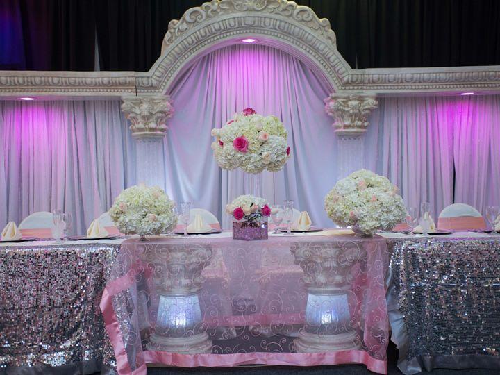 Tmx 1434135991329 Lauraeve326 Irving, TX wedding venue