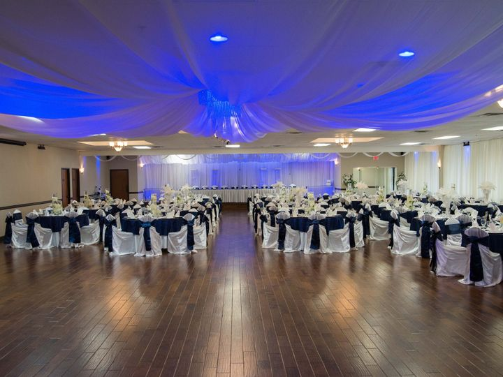 Tmx 1434137150450 Dsc3783 Irving, Texas wedding venue