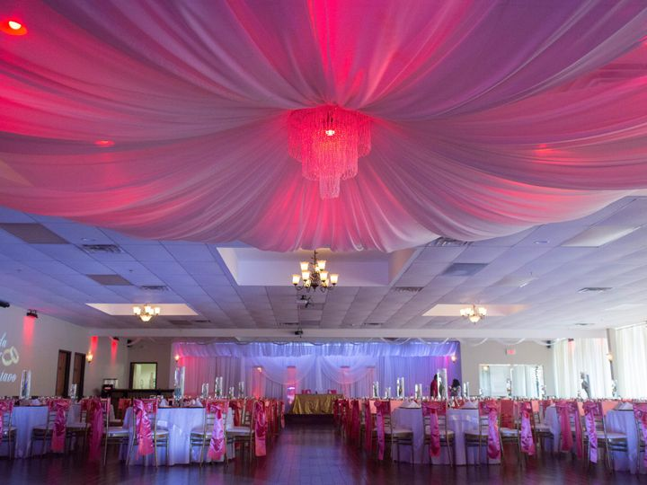 Tmx 1498591595684 Brianna282 Irving, Texas wedding venue