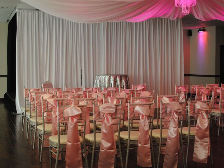 Tmx 1536173201 88c223fe18ed687d DSC 0302 Irving, TX wedding venue