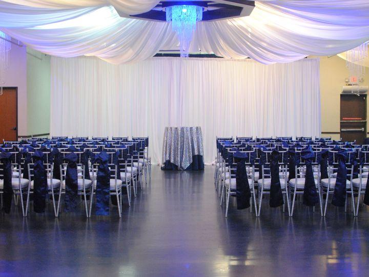 Tmx Dsc 0021 51 557813 160167054284140 Irving, TX wedding venue