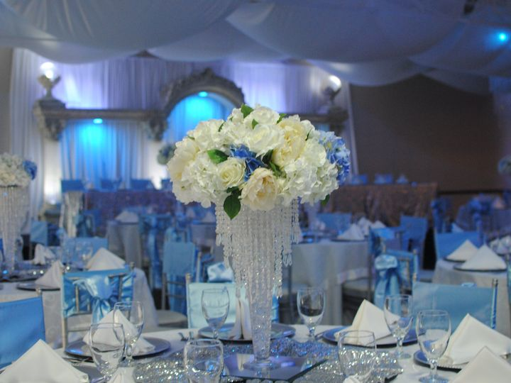 Tmx Dsc 0043 51 557813 160167029815709 Irving, TX wedding venue