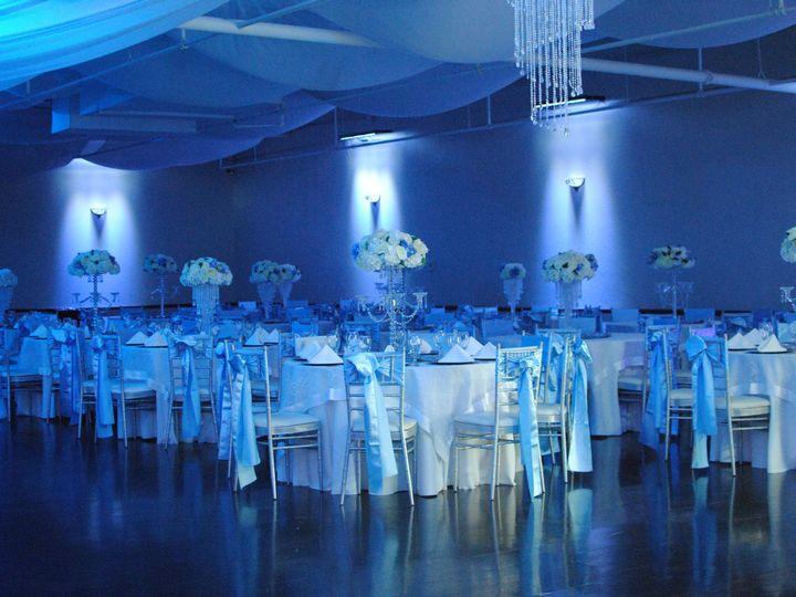 Tmx Dsc 0049 51 557813 160167056746219 Irving, TX wedding venue