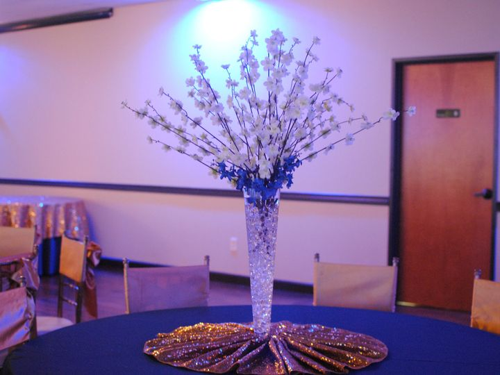 Tmx Dsc 0064 51 557813 160167110277480 Irving, TX wedding venue