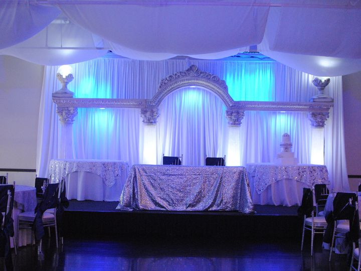 Tmx Dsc 0127 51 557813 160167064083226 Irving, TX wedding venue
