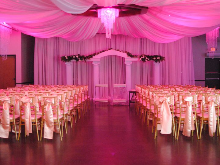 Tmx Dsc 0210 51 557813 160167071647436 Irving, TX wedding venue