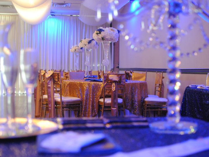 Tmx Dsc 0309 51 557813 160167164937563 Irving, TX wedding venue