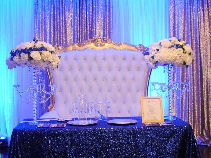 Tmx Dsc 0310 51 557813 160167167543224 Irving, TX wedding venue