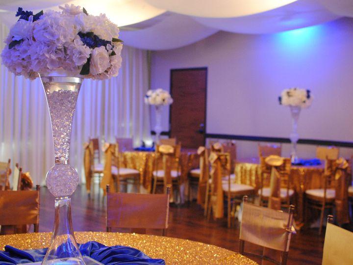 Tmx Dsc 0311 51 557813 160167169091099 Irving, TX wedding venue
