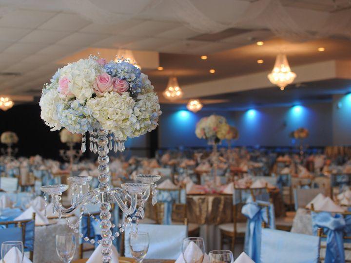 Tmx Dsc 0418 51 557813 160167182686810 Irving, TX wedding venue