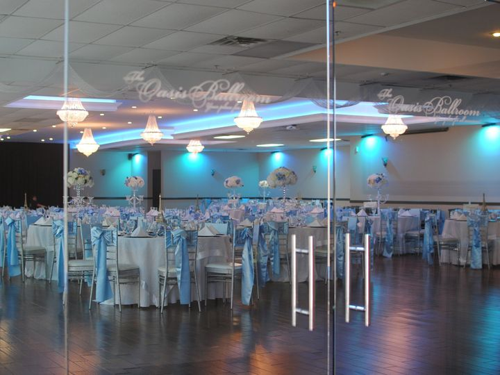 Tmx Dsc 0464 51 557813 160167191735098 Irving, TX wedding venue