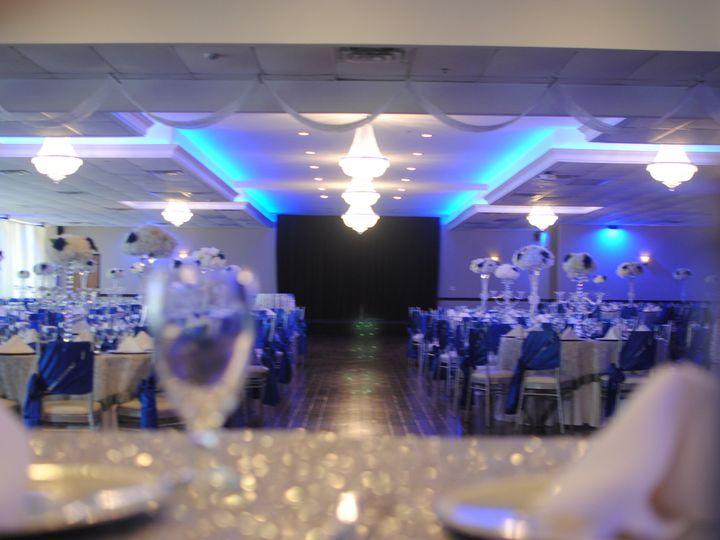 Tmx Dsc 0575 51 557813 160167205385641 Irving, TX wedding venue