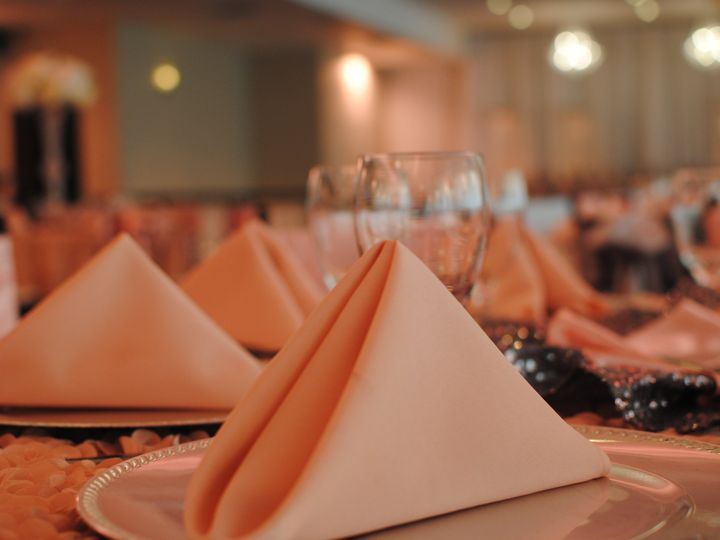 Tmx Dsc 0705 51 557813 160167256284707 Irving, TX wedding venue