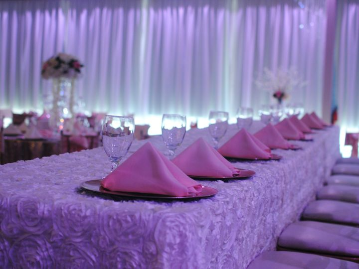 Tmx Dsc 1146 51 557813 160167080331075 Irving, TX wedding venue