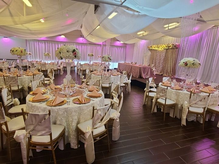 Tmx Img 6187 51 557813 160177004072354 Irving, TX wedding venue