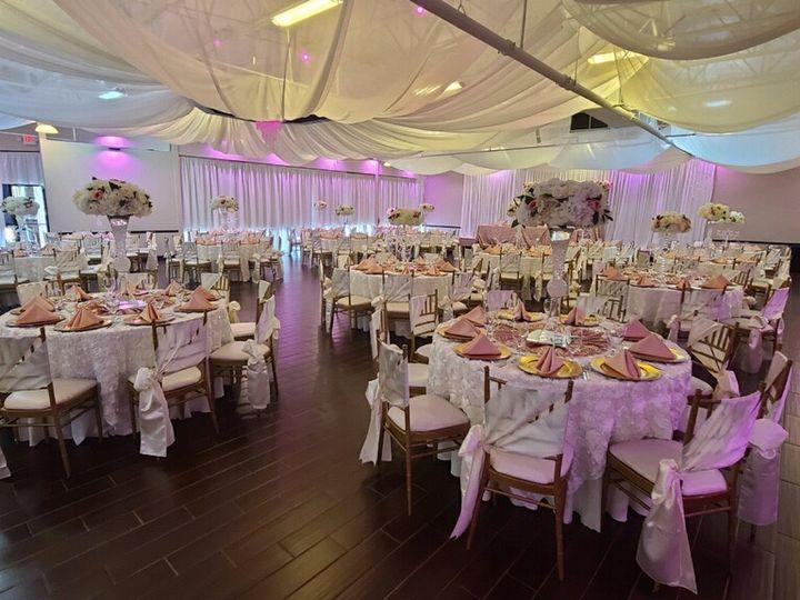 Tmx Img 6188 51 557813 160177005432643 Irving, TX wedding venue