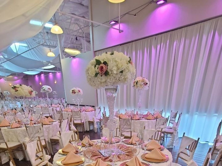Tmx Img 6190 51 557813 160177007261308 Irving, TX wedding venue