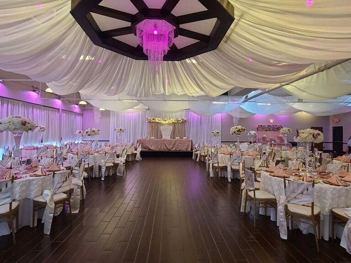 Tmx Img 6196 51 557813 160177008936885 Irving, TX wedding venue