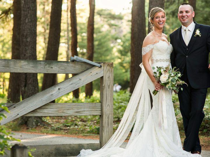 Tmx 066 Y7a4261 Cr2 Cf10 51 167813 V1 Milford, CT wedding photography