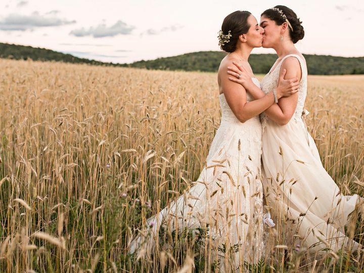 Tmx Emka 1656 Wed 51 167813 V2 Milford, CT wedding photography