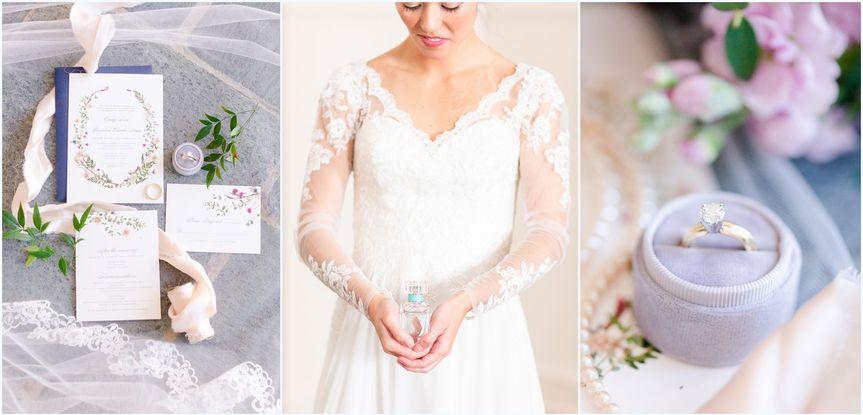 downtown richmond wedding photographer 1199 51 977813 v1