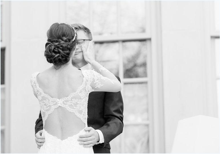 downtown richmond wedding photographer 1205 51 977813 v1