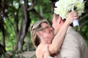 Florida Wedding Video