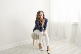 Jessica Lapp Photography