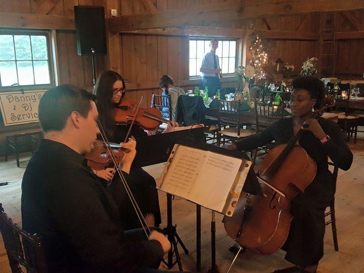 Tmx 1468246951399 Affordable Elegance String Ensemble Portland, ME wedding ceremonymusic