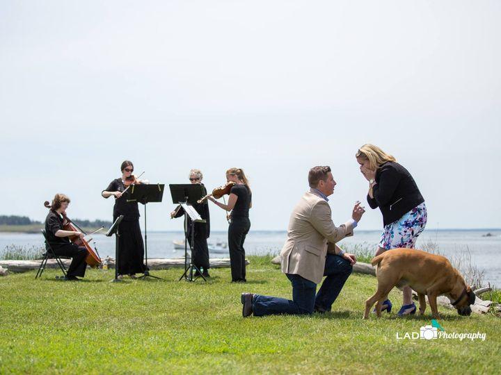 Tmx 1468247011592 Affordable Elegance String Ensemble 3 Portland, ME wedding ceremonymusic