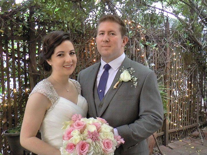 Tmx 1465939256553 Averill  Laubacher 2 Houston, Texas wedding videography