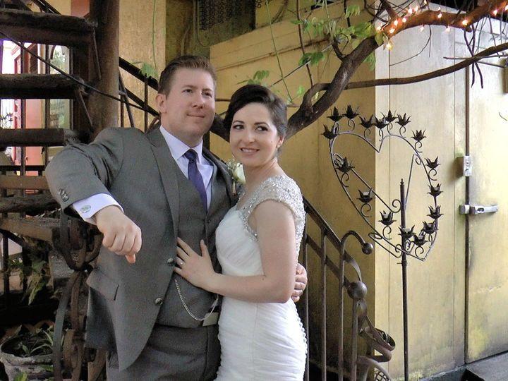 Tmx 1465939268404 Averill  Laubacher 1 Houston, Texas wedding videography