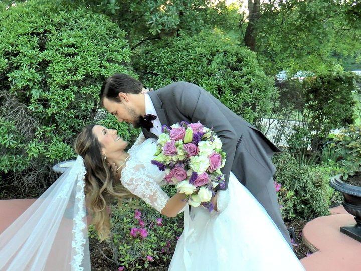 Tmx 1465939284779 Rivers  Sharp 5 Houston, Texas wedding videography