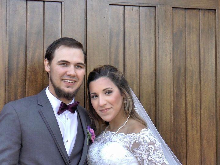 Tmx 1465939302952 Rivers  Sharp 3 Houston, Texas wedding videography