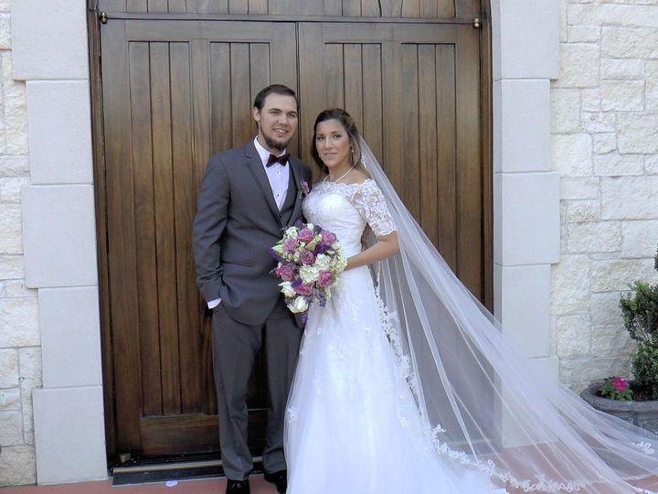Tmx 1465939311241 Rivers  Sharp 2 Houston, Texas wedding videography