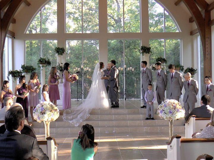 Tmx 1465939320449 Rivers  Sharp 1 Houston, Texas wedding videography
