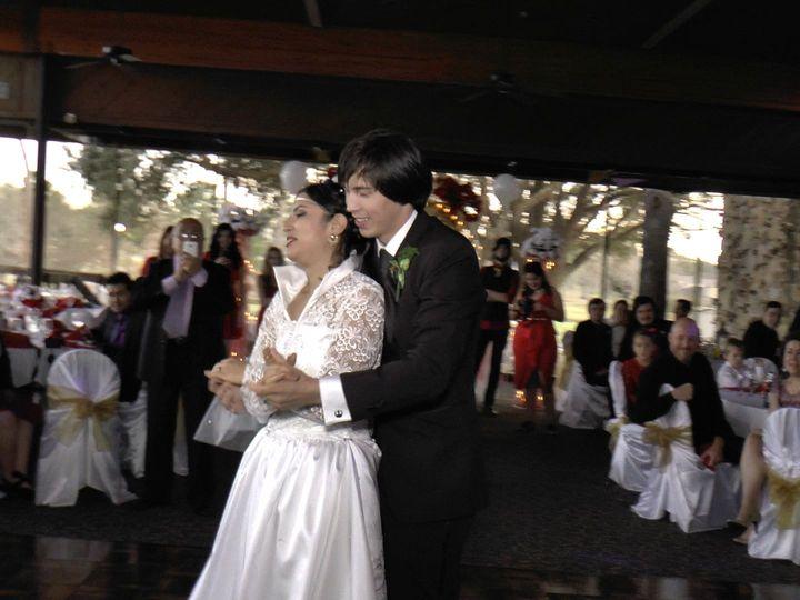 Tmx 1465939329788 Llenos  Garduno 5 Houston, Texas wedding videography