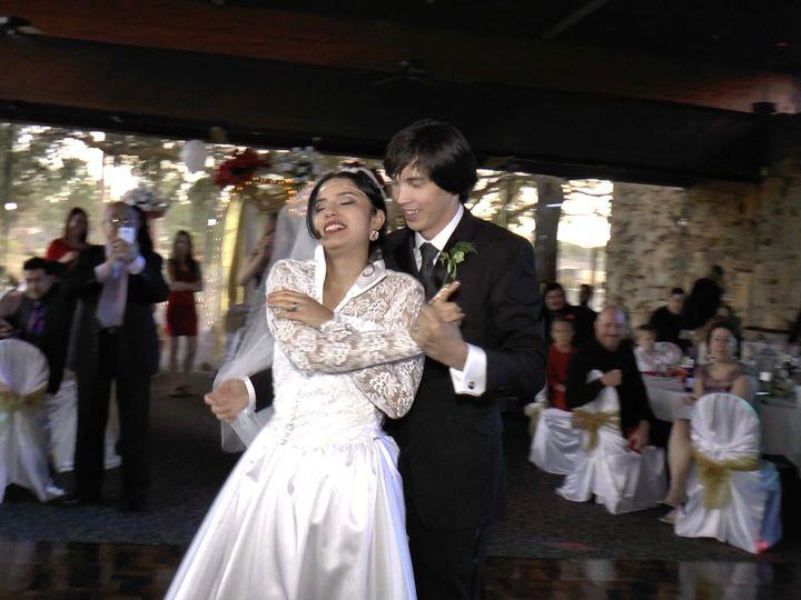 Tmx 1465939338040 Llenos  Garduno 4 Houston, Texas wedding videography