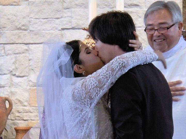 Tmx 1465939357935 Llenos  Garduno 2 Houston, Texas wedding videography