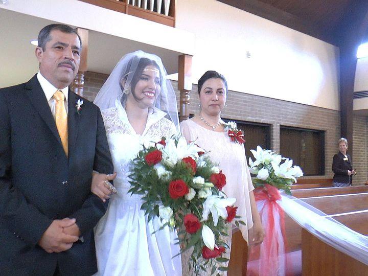 Tmx 1465939366399 Llenos  Garduno 1 Houston, Texas wedding videography