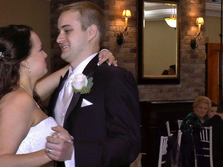 Tmx 1465939377265 Benge  Bryant 4 Houston, Texas wedding videography