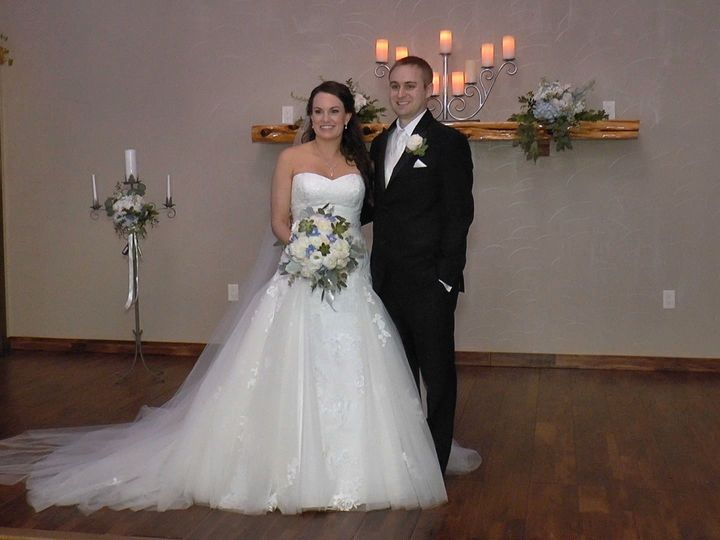Tmx 1465939390098 Benge  Bryant 3 Houston, Texas wedding videography