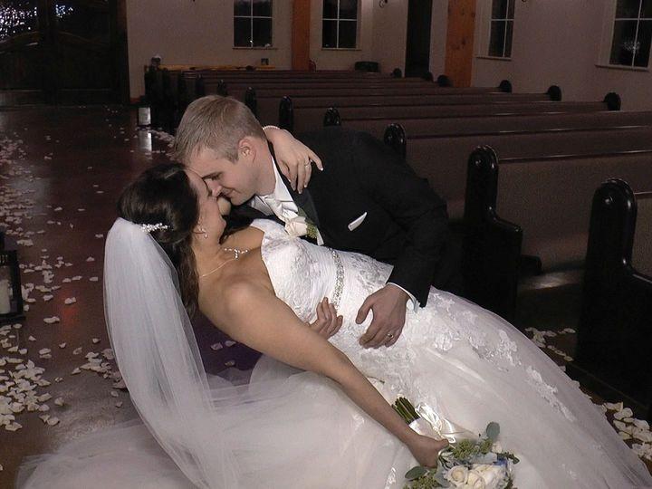 Tmx 1465939398577 Benge  Bryant 2 Houston, Texas wedding videography