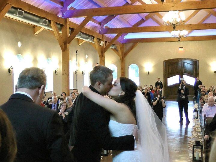 Tmx 1465939406670 Benge  Bryant 1 Houston, Texas wedding videography