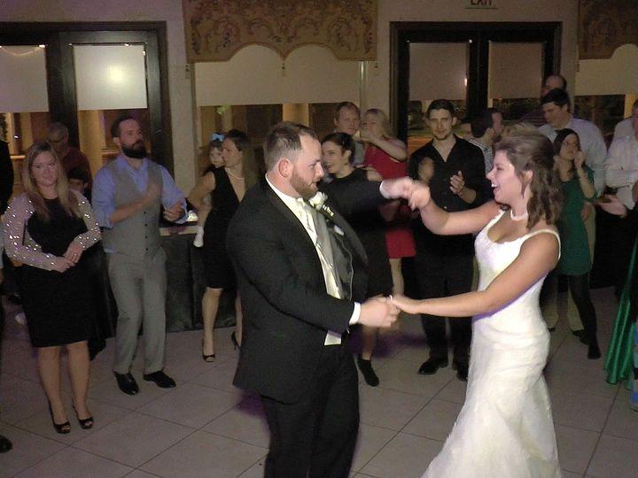 Tmx 1465939415819 Kubacak  Villermin 4 Houston, Texas wedding videography