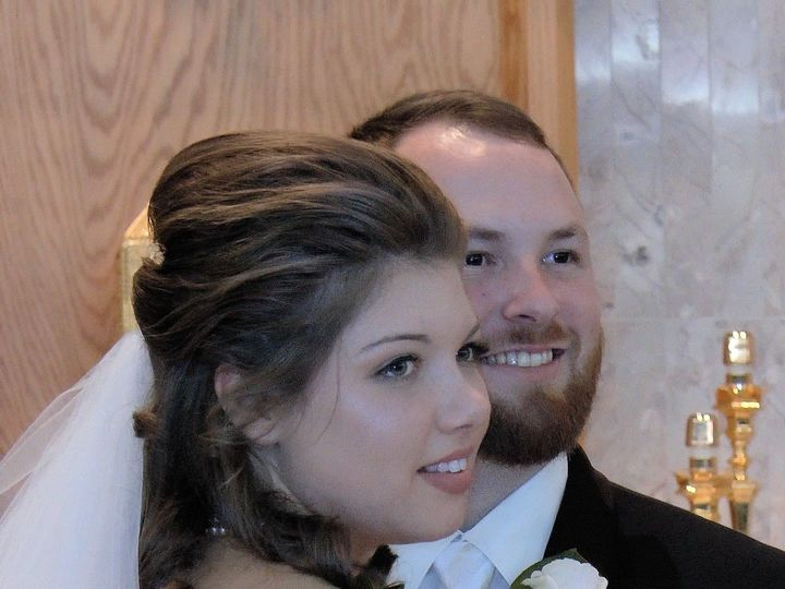 Tmx 1465939424271 Kubacak  Villermin 3 Houston, Texas wedding videography