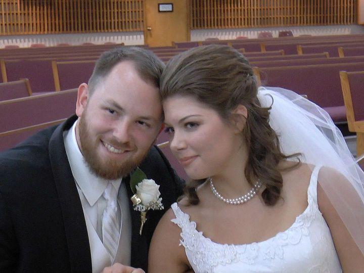 Tmx 1465939432420 Kubacak  Villermin 2 Houston, Texas wedding videography