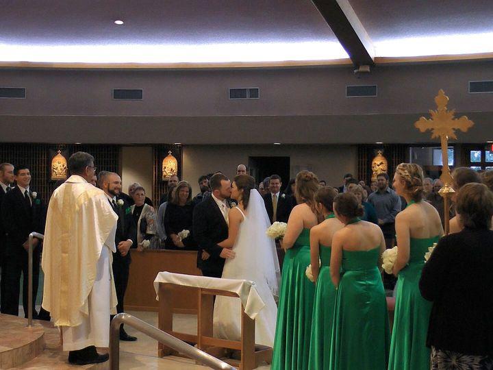 Tmx 1465939440219 Kubacak  Villermin 1 Houston, Texas wedding videography